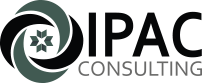 IPAC Consulting