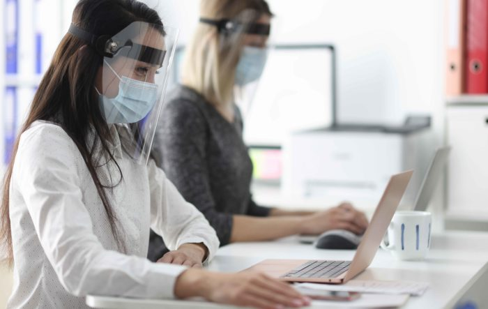 COSMETIC SURGERY OFFICE PRACTICE AUDIT